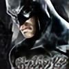 AnthraxsZ's avatar