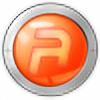 Anthrix's avatar