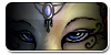Anthro-Alliance's avatar