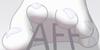 Anthro-Furry-Feet