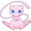 Anthro-mew-trevor's avatar