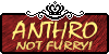 Anthro-NOT-furry's avatar