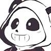 Anthroalicorntf's avatar