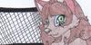 AnthroArtLovers's avatar