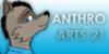 AnthroArts21's avatar