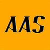 AnthroArtSchool's avatar