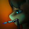 Anthroblade's avatar