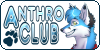 anthroclub