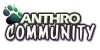 AnthroCommunity's avatar
