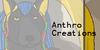 AnthroCreations's avatar