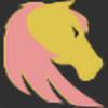 AnthroDude's avatar