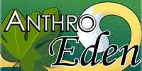 AnthroEden's avatar