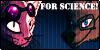 AnthroEvilScientists