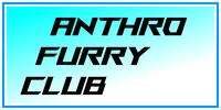 AnthroFurryClub
