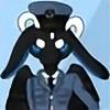 AnthroIsSoKawaii's avatar
