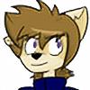 AnthroKai's avatar