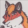 Anthrokid's avatar