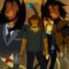 AnthroktinGateway's avatar
