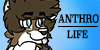 AnthroLife's avatar