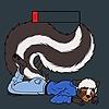 AnthroLoverJay's avatar