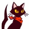 AnthroMangaChibi's avatar