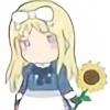 anthroniteborealis's avatar