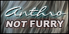 AnthroNOTFurry