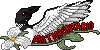 AnthrOntario's avatar