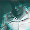 anthropophagex's avatar