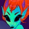 anthropophagite's avatar