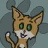 Anthropup's avatar