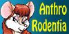 AnthroRodentia's avatar