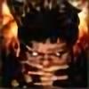 AnthroShogun's avatar
