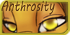 Anthrosity's avatar