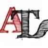 anthrotail's avatar