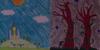 AnthroTime's avatar