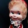 AnthroVeggie's avatar