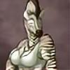 Anthrozebra's avatar