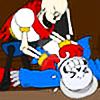 Anthunus's avatar