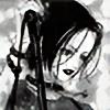 AnthyMichaelis's avatar