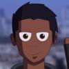 Anthyno's avatar