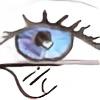 Anthyslily's avatar