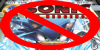Anti-Archie-Sonic's avatar