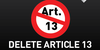 Anti-Article-13's avatar