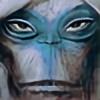 anti-bb's avatar