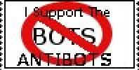 Anti-bot-Militia's avatar