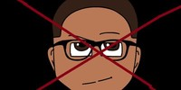 Anti-Crustin-group's avatar
