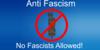 Anti-Fascists