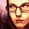 anti-ignoramus's avatar
