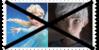 Anti-JELSA's avatar